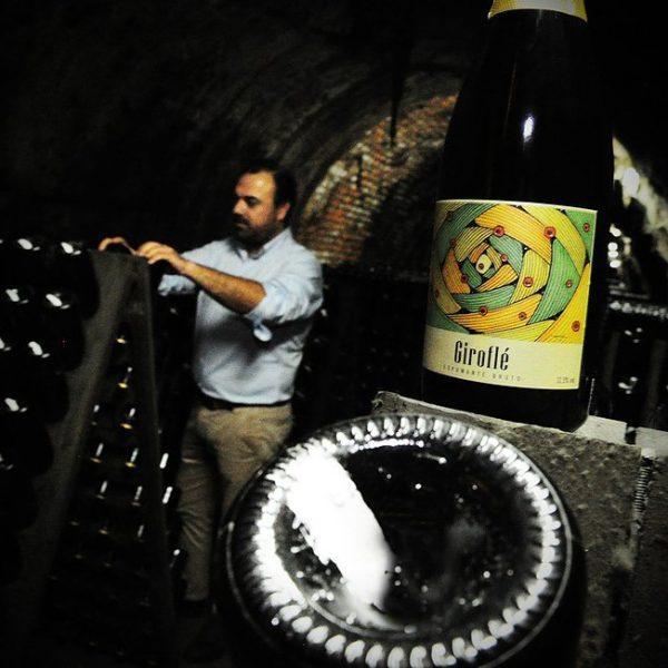 fap wines