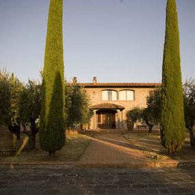 fattoria_di_montechiari_