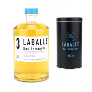 Laballe Bas Armagnac 3
