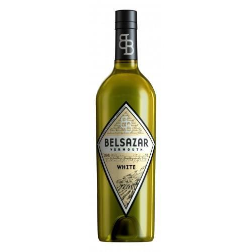 belsazar vermouth white