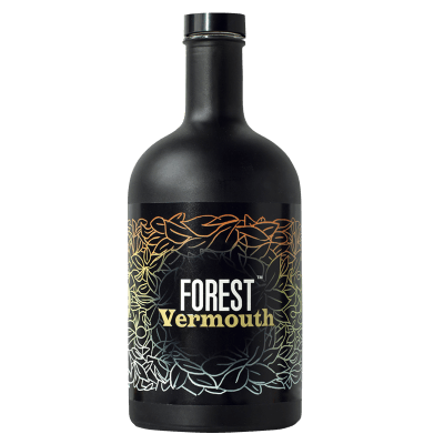 forest vermouth