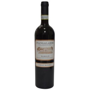 Colle Manora Barolo