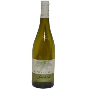 Sancerre Blanc Le Grand Buis