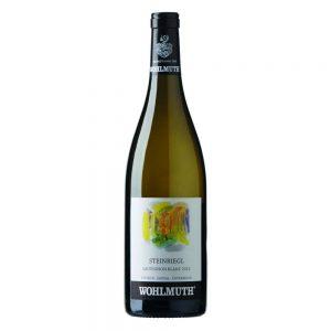 Wohlmuth Sauvignon Blanc Steinriegel