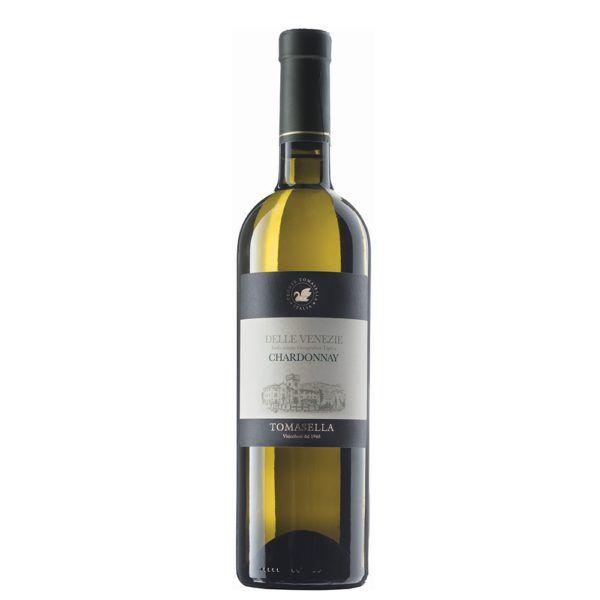 Chardonnay Tomasella