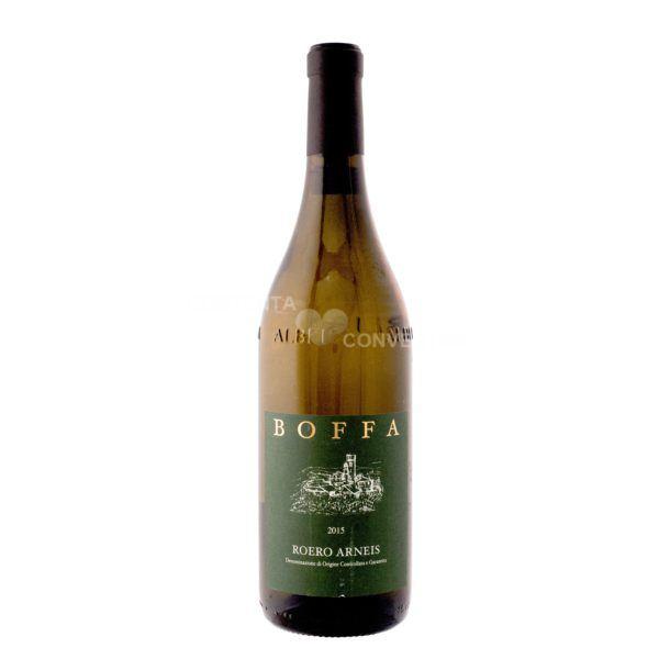 Boffa Arneis