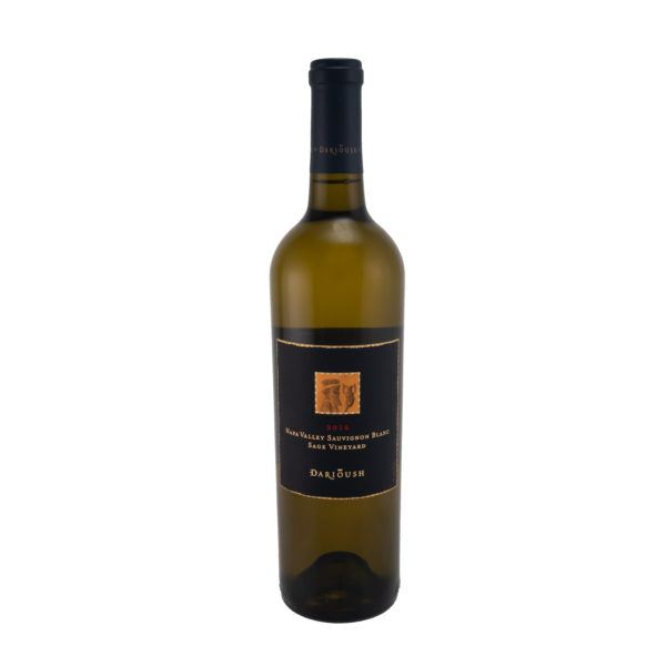 Darioush Sauvignon Blanc