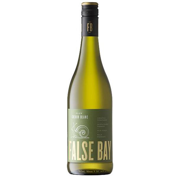 FALSE BAY CHENIN BLANC