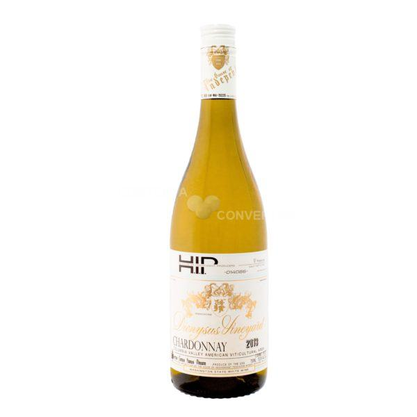 Hip Chardonnay