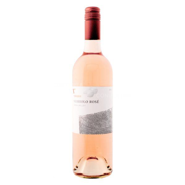 De Bortoli Vinoque Rosé