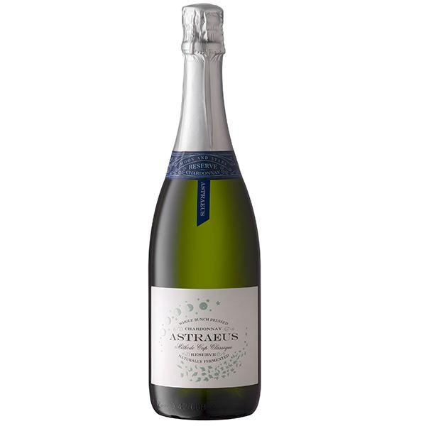 Astraeus MCC Reserve Chardonnay_.jpg